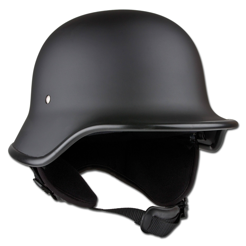 Parade Helmet WW II
