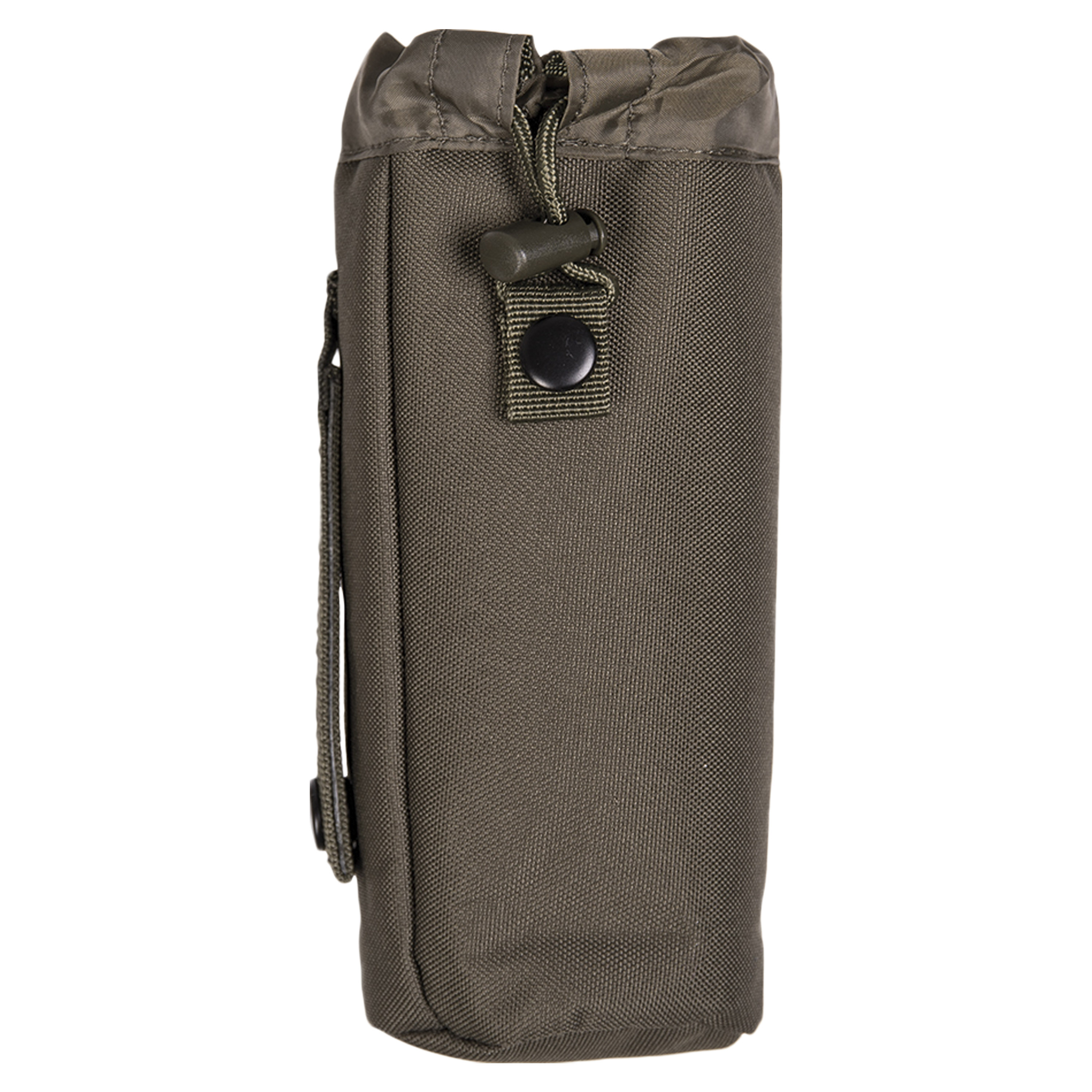 Mil-Tec Water Bottle Pouch MOLLE olive