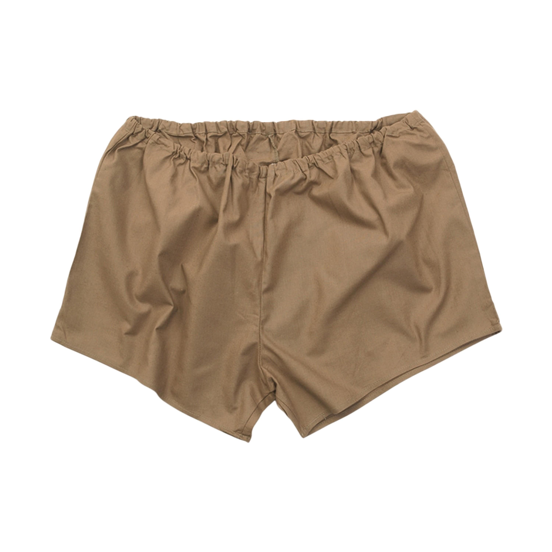CZ / SK Sport Shorts Like New olive