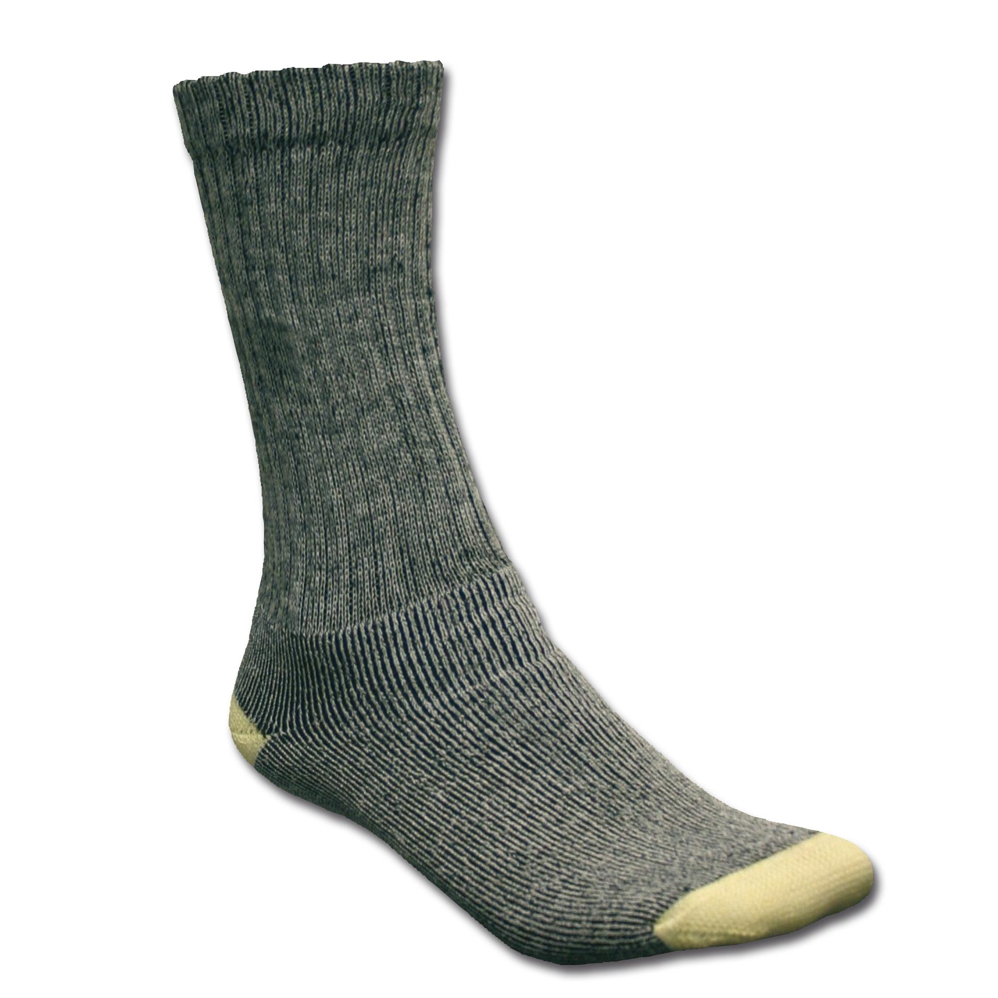 Hiking Socks Power-Thermo