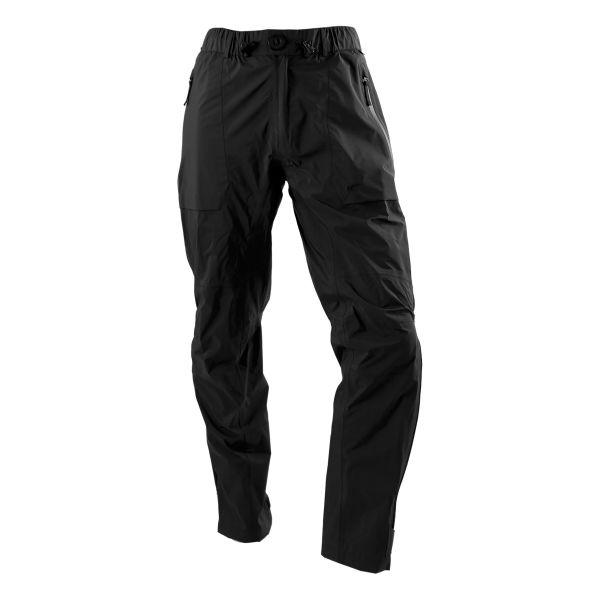 Carinthia Wet Weather Pants Professional black
