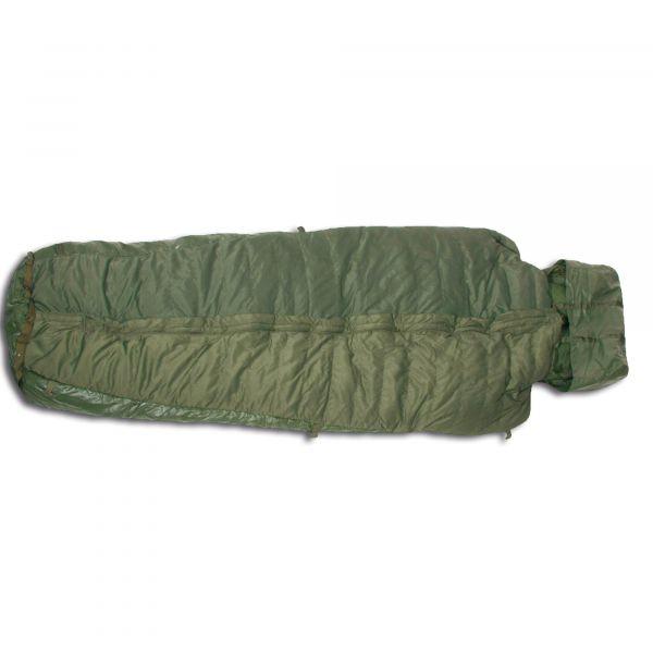 Dutch Down Sleeping Bag Used