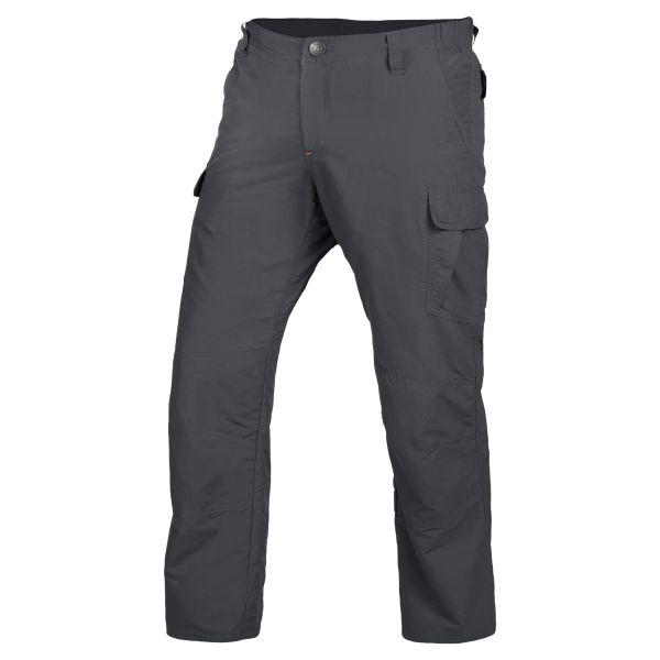 Pentagon Pants Gomati Expedition cinder gray