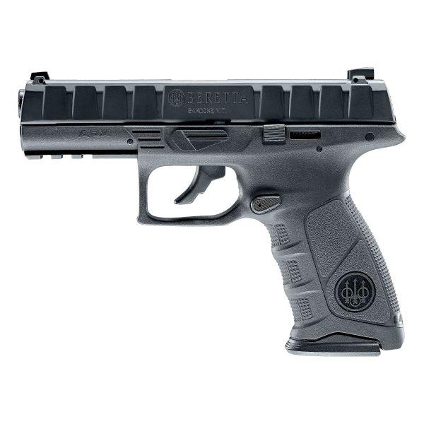 Beretta Airsoft APX Co2 6 mm