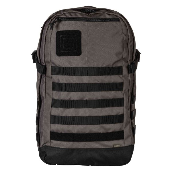 5.11 Rapid Origin Backpack ranger green