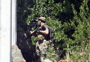 AirSoft Action 2