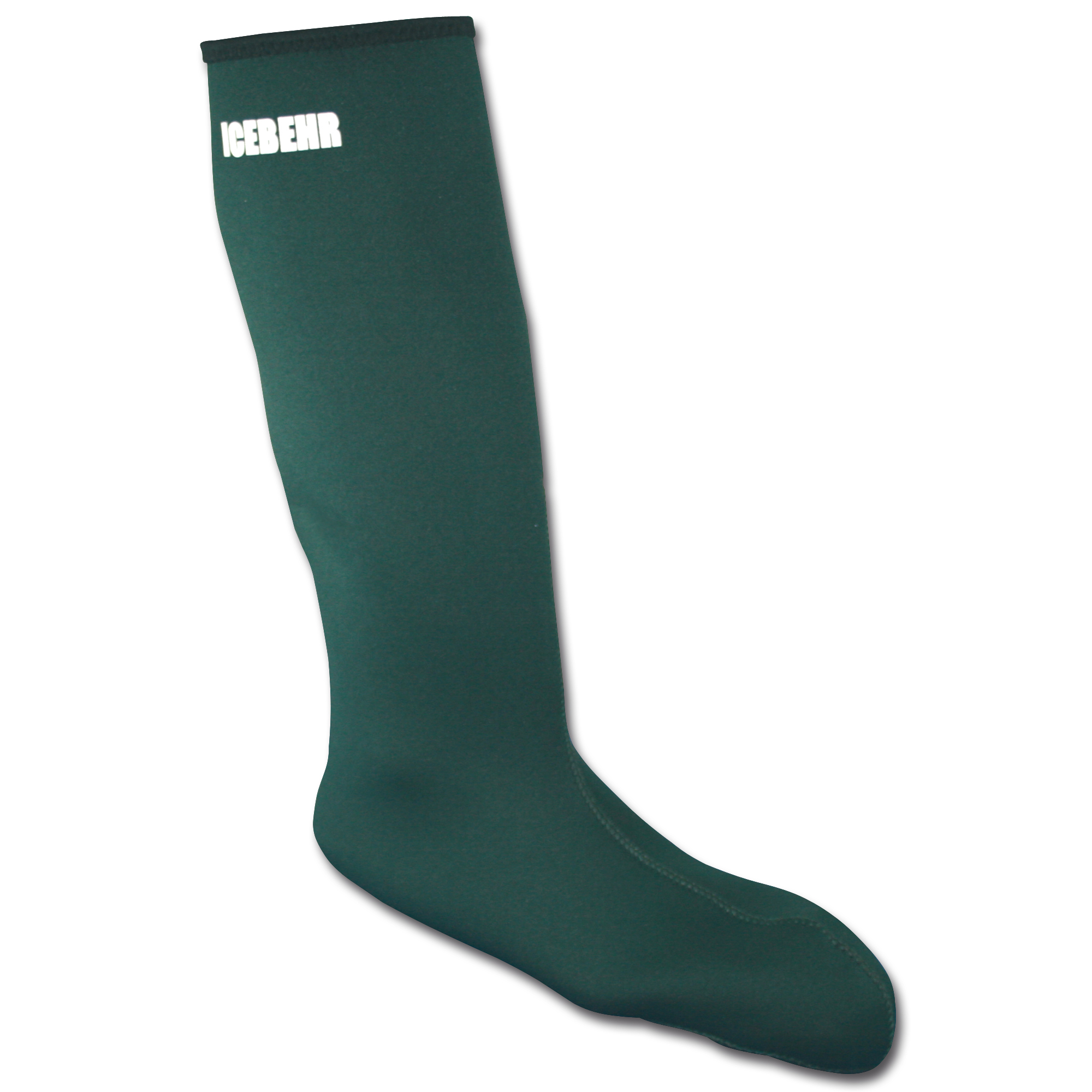 Neoprene Socks Long