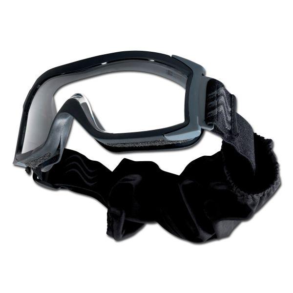 Goggles Bollé X-1000
