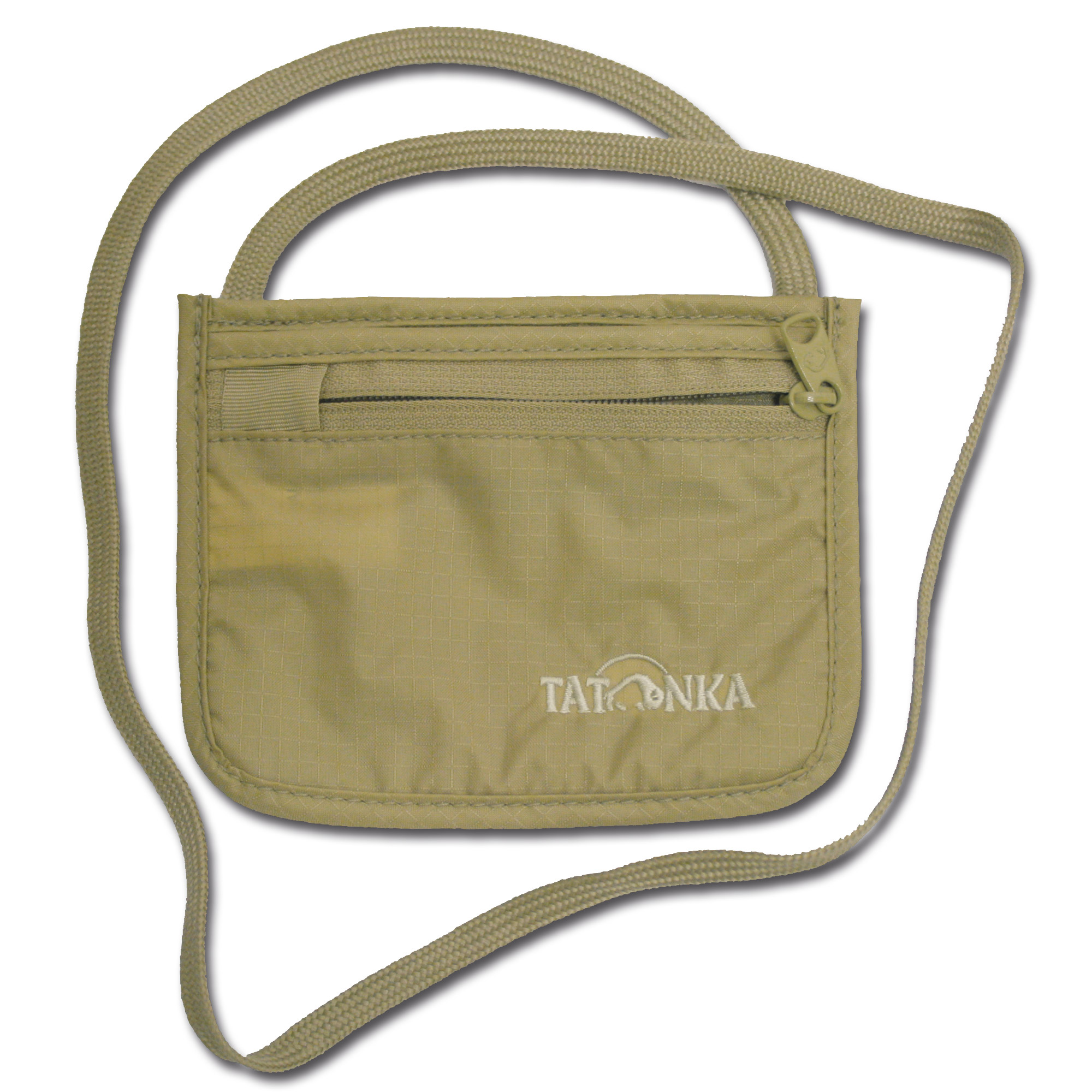 Tatonka Skin ID Pocket natural