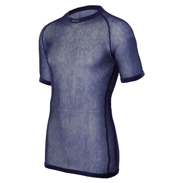 Brynje T-shirt navy