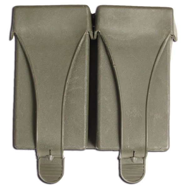 Magazine Pouch G3 New Version Used