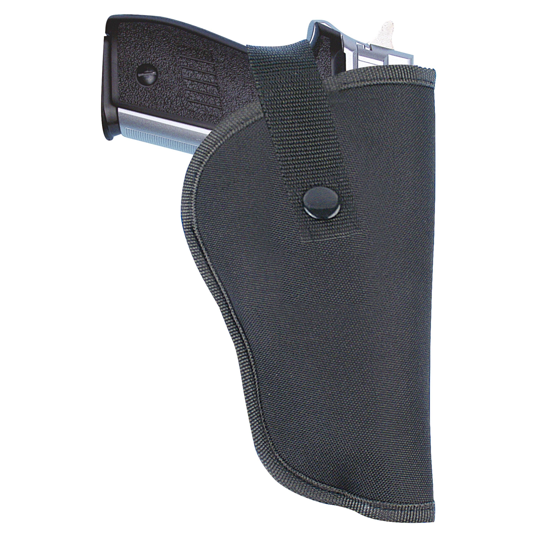 COPTEX Belt Holster Middle black