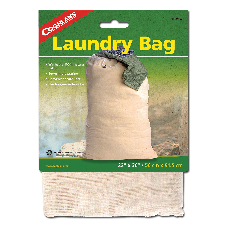Laundry Bag Coghlans