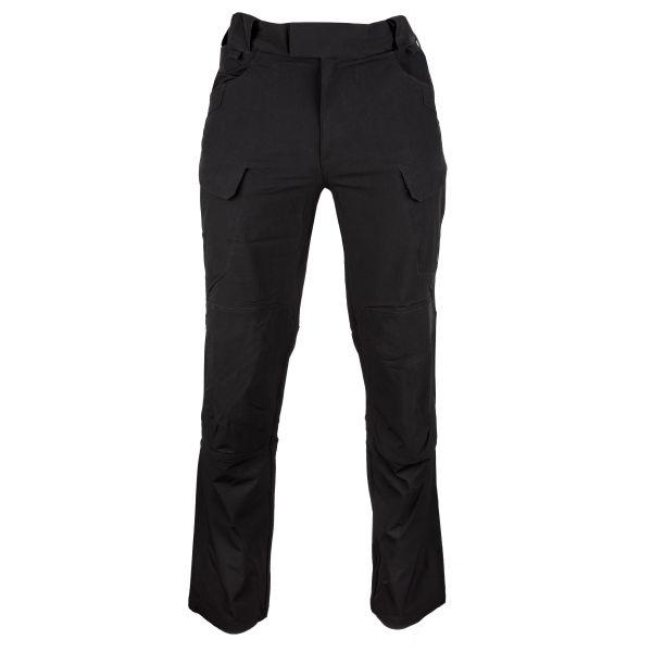 Helikon-Tex Field Pants OTP black