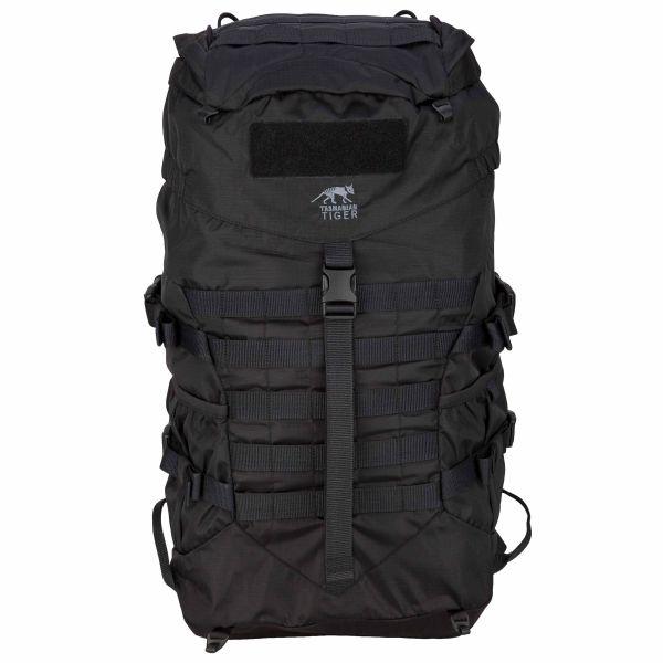 Backpack TT Trooper Light Pack 35, black