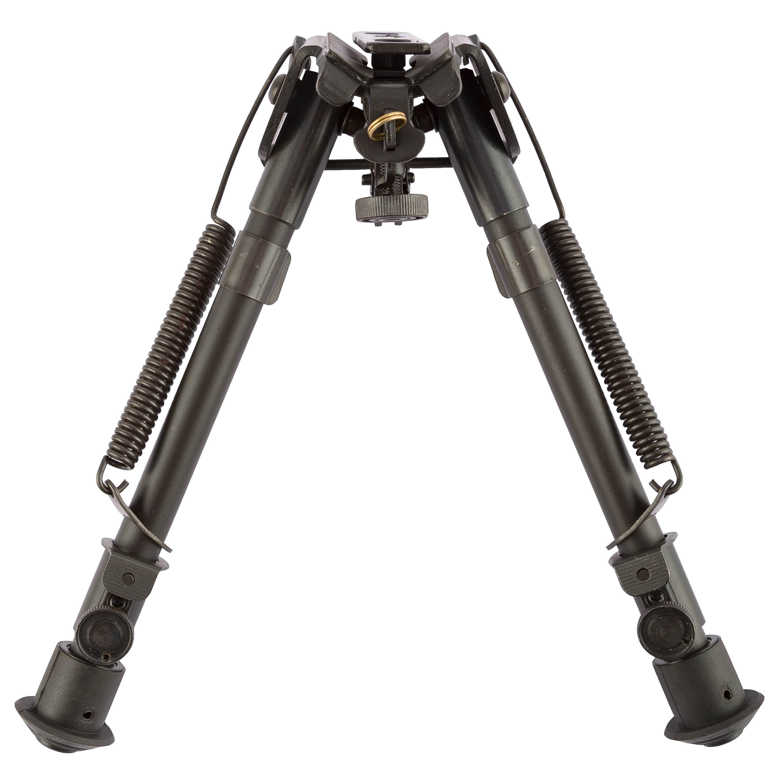 Trinity Force Zweibein Bipod H-Style schwarz