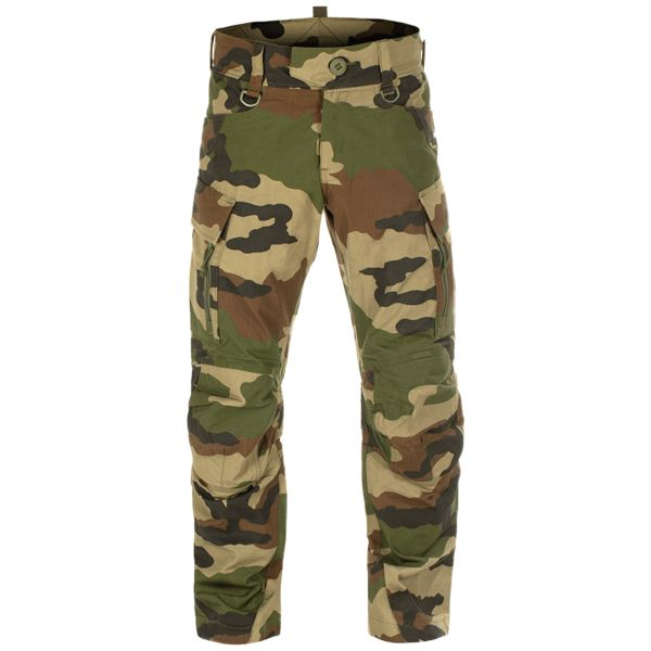 ClawGear Raider Pants MK IV CCE