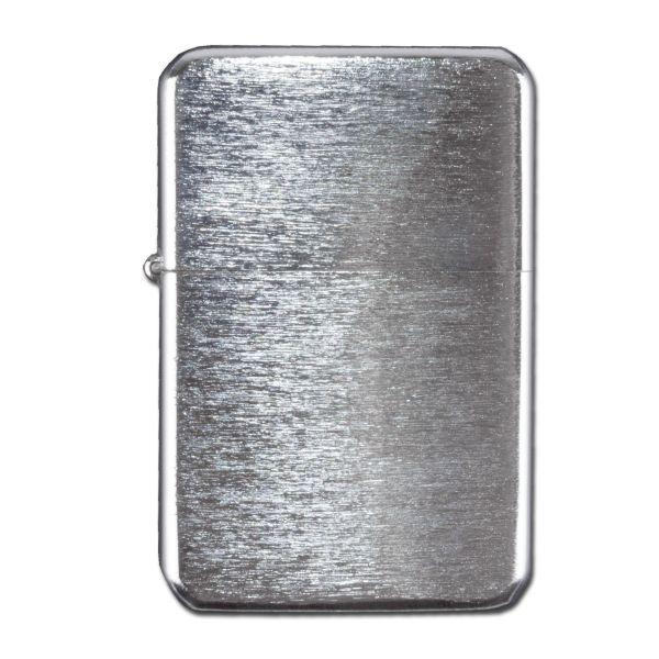 Storm Lighter U.S. Style brushed
