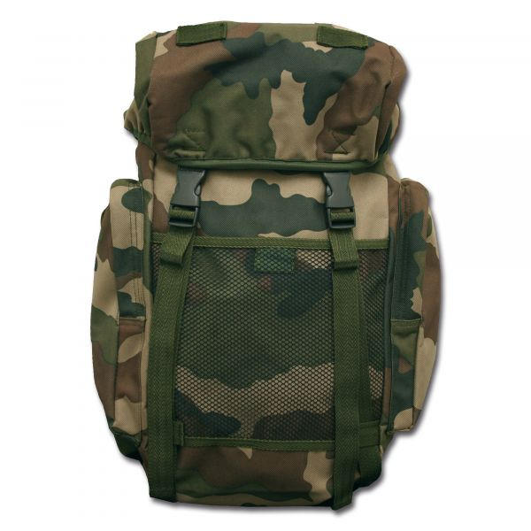 Backpack DMB 35 CCE-camo