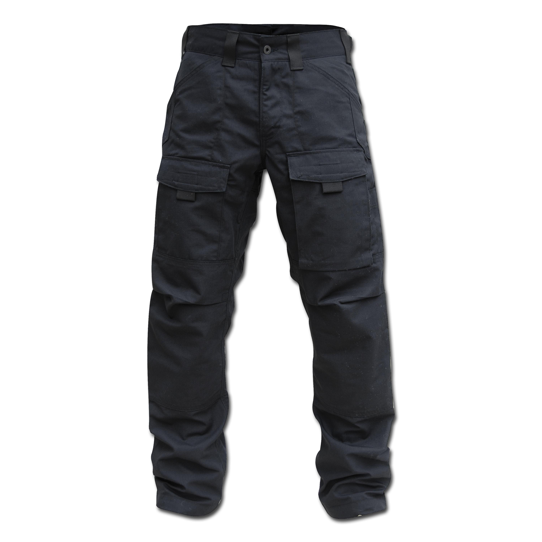 Pants Kitanica All-Season black