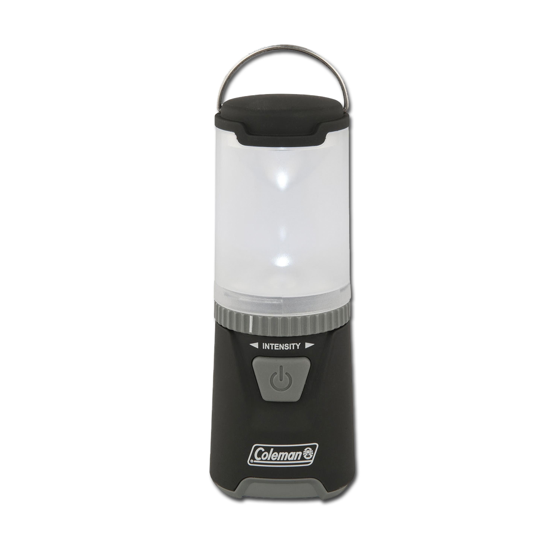 Coleman Lantern Mini High Tech LED