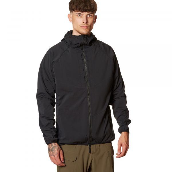 Helikon-Tex Softshell Jacket Urban Hybrid black