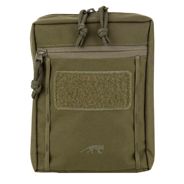 TT Tac Pouch 6.1 olive