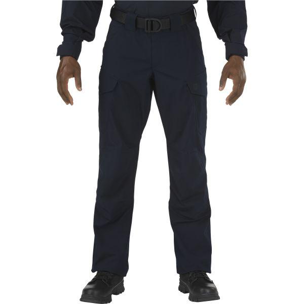 5.11 Stryke TDU Pants dark blue