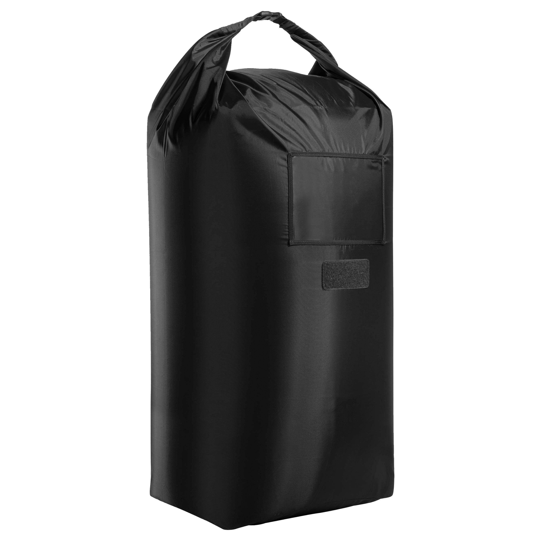 Tasmanian Tiger Bag Cover 85 Liter black