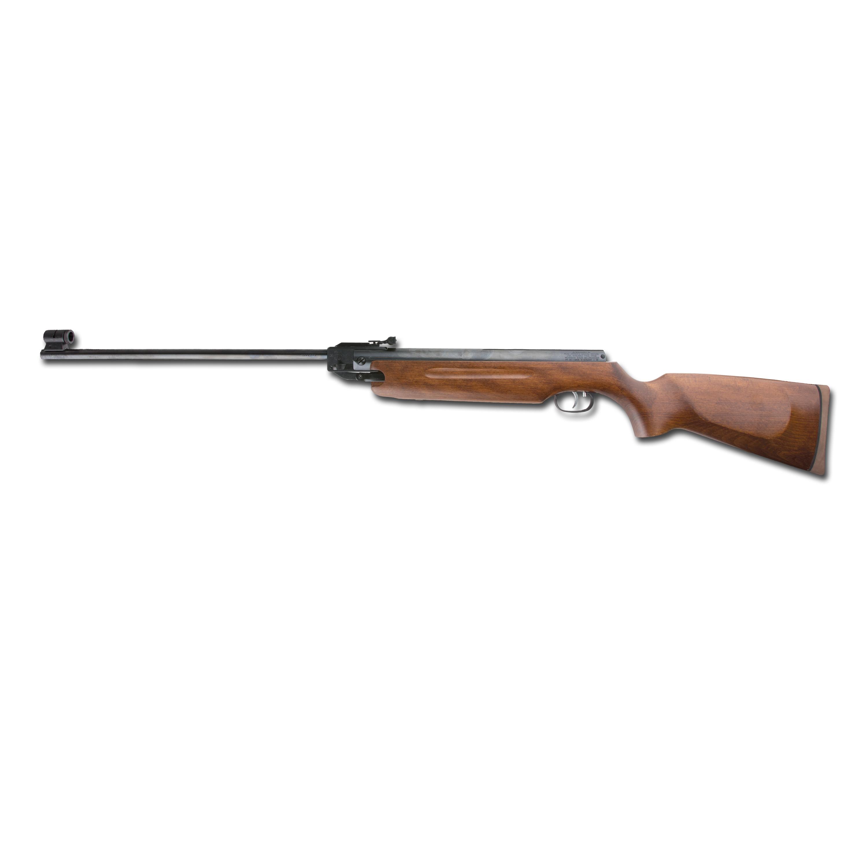 Air Rifle Weihrauch HW 35 4.5 mm GEZ