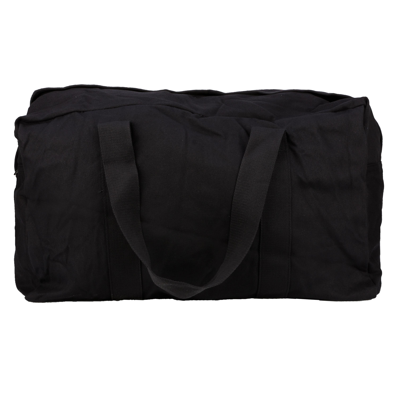 Cargo Bag Large black