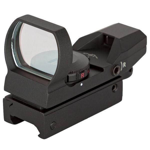 GFA AAOK106 Reflex Red Dot Sight black