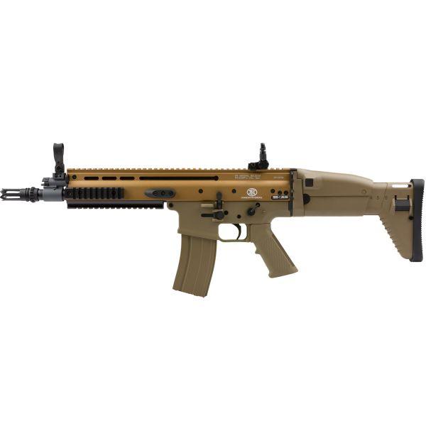 FN Airsoft Scar L S-AEG 1.3 J tan