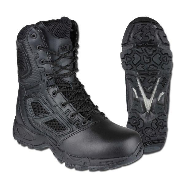 Boots Magnum Hi-Tec Elite Spider 8.0