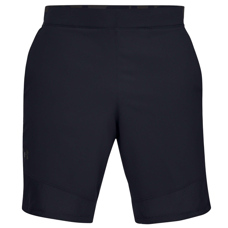Antídoto golondrina Repegar  Purchase the Under Armour Shorts Vanish Woven black by ASMC