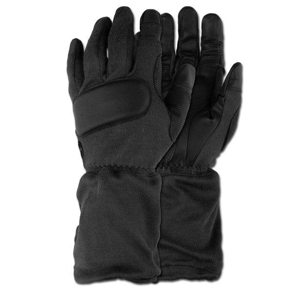 Hatch Gloves Operator Tactical black