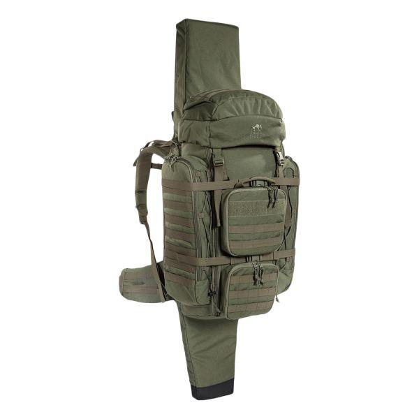 Tasmanian Tiger Backpack Modular Sniper Pack 45 olive