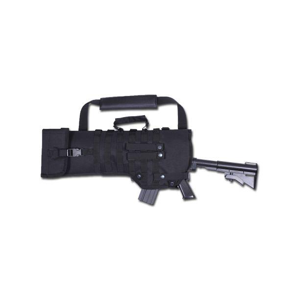 Rifle Carry Bag for Rothco Tactical Rifle
