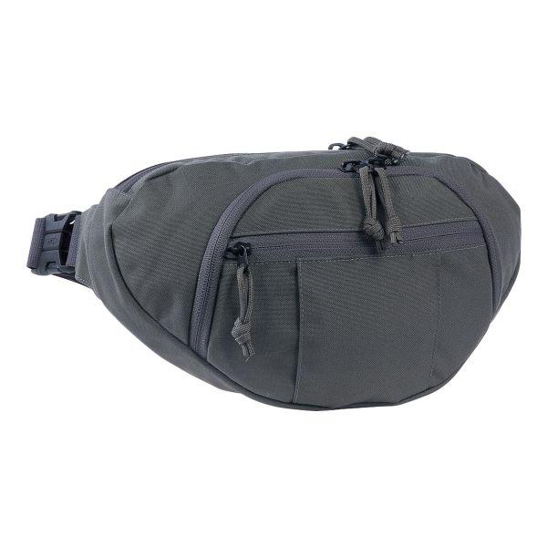 TT Hip Bag MK II gray