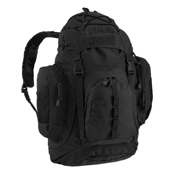 Defcon 5 Backpack Hydro Tactical Assault black