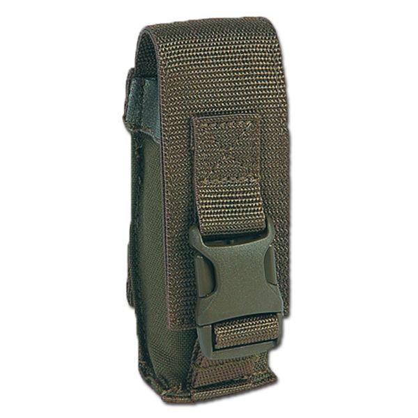 Tool Pocket TT olive II S