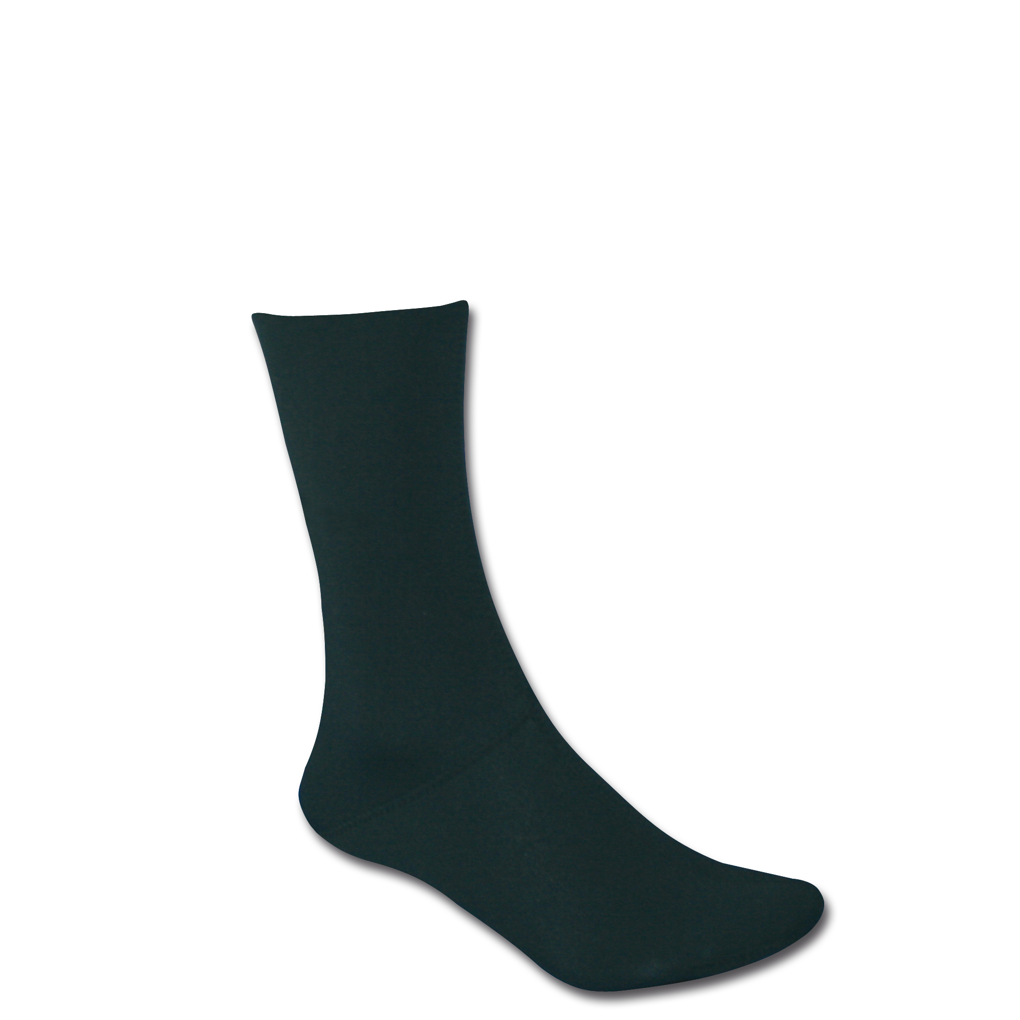 Gator Neopren Socks black