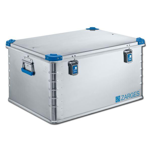 Zarges 157 L Eurobox 40705