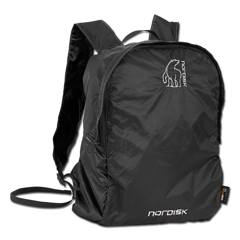 Backpack Nordisk Nibe 12L