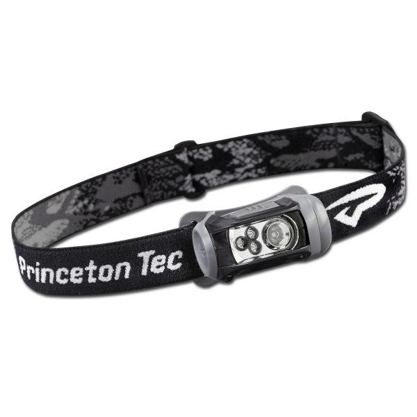 Headlamp Princeton Remix LED white