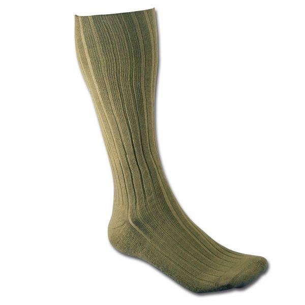German Army Socks khaki