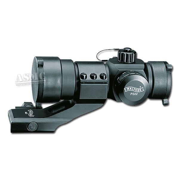 Red-Dot Point Sight PS 22