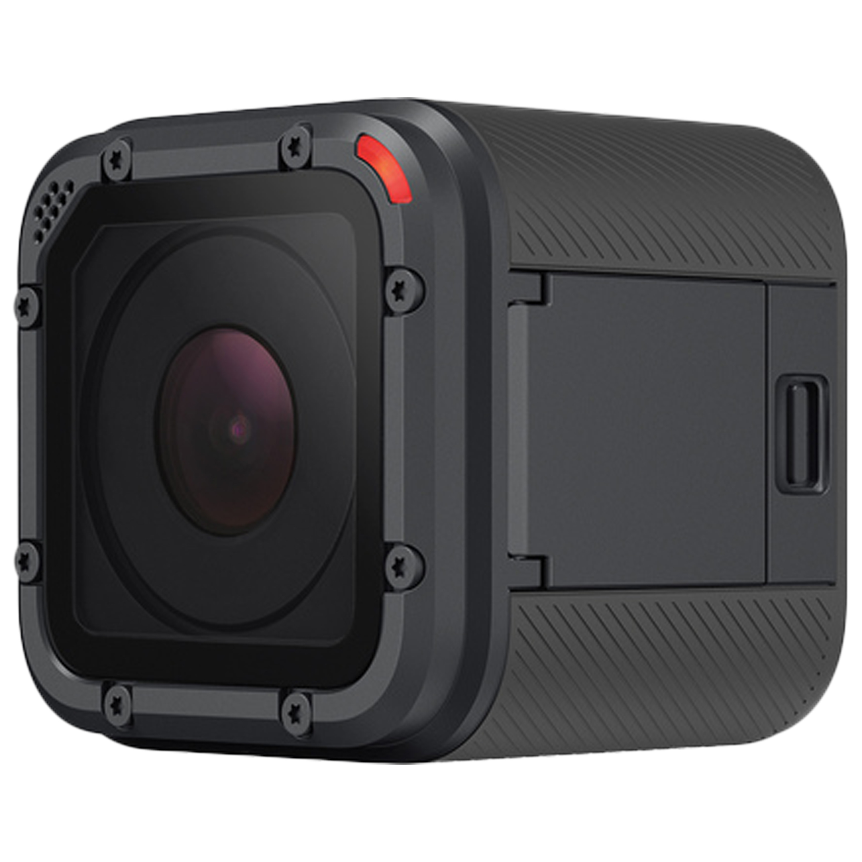 GoPro Outdoor Camera HERO5 Session